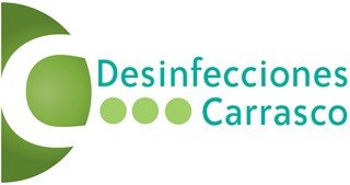 Logo-Desinfecciones-Carrasco